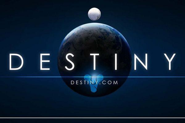 Destiny : Nouvelles Infos