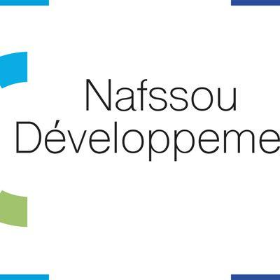 Nafssou Développement