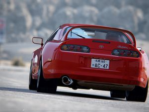 Assetto Corsa : Japanese Pack disponible !