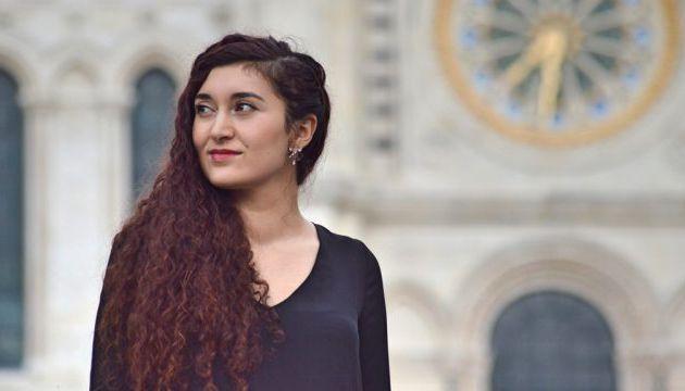 Anina Ciuciu. Représenter enfin la Seine-Saint-Denis au Sénat
