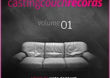 CastingCouch Records Volume 01