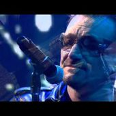 U2 - With Or Without You ( Daim vega Remix 2012 ) - U2 BLOG