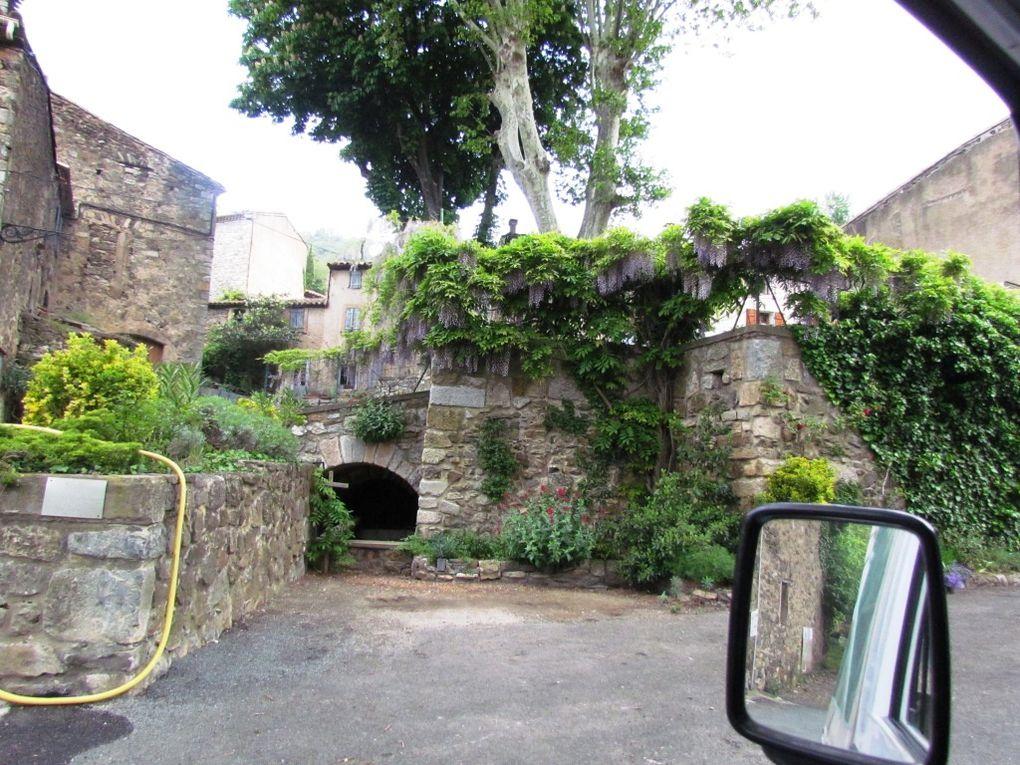 Album - la-route-des-cathares