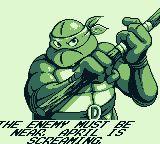 Récits d'un vieux gamer 1 : les jeux Tortues Ninja sur Game Boy!