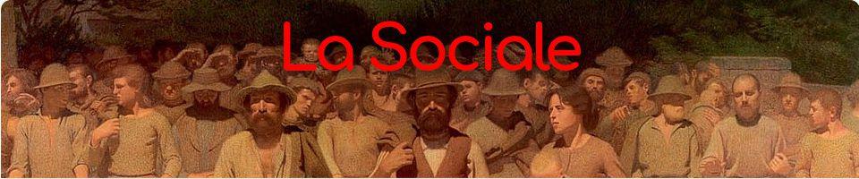 Du Climat social à l'appel bis des militaires, Vers un grand chambardement ?
