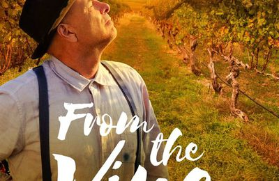 From the vine (BANDE-ANNONCE 2019) avec Joe Pantoliano, Paula Brancati, Marco Leonardi
