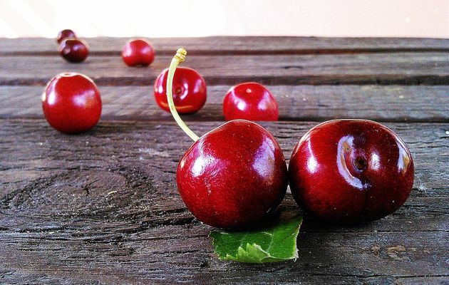 Les adjuvants aluminiques - En route vers le cherry picking