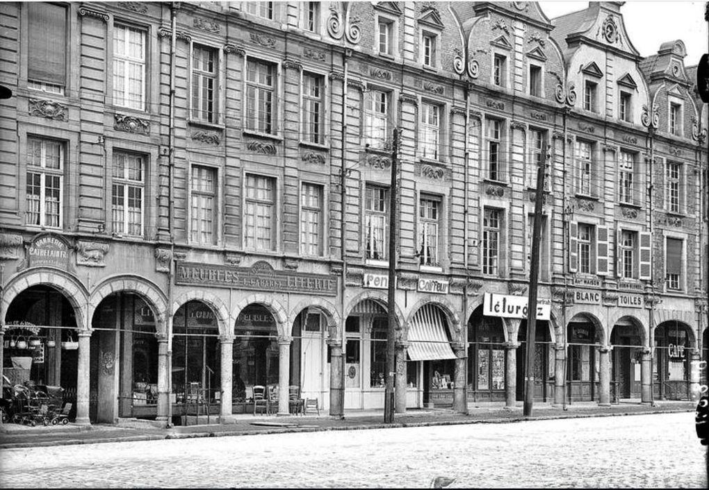 photographies sans date -  (source : Ministère de la Culture, Médiathèque de l'architecture et du patrimoine, dist. RMN-GP)