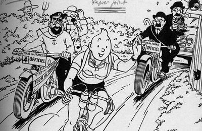Vergessene Helden Tour De France 2016 extra - Marcel Kittel und André Greipel