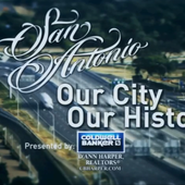 Our City, Our History: Missions provide historical education, help drive tourism