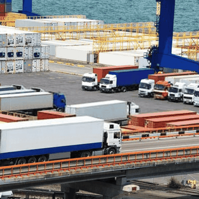 How to Get a Quote on Your LTL Freight Shipment