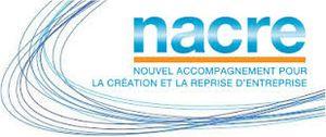 NACRE: dispositif d'accompagnement pour reprendre ou créer une entreprise