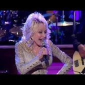 Dolly Parton 9 to 5 (Live 2019 Performance from 50 year anniversary)