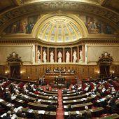 Le Sénat a voté contre la déclaration du gouvernement sur l'ajustement de la Loi de programmation militaire