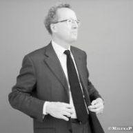 Frédéric Ecolivet, Avocat au Barreau de Paris depuis 1991, Associé fondateur de NEMIS PARIS / Claire Meunier, Avocat au Barreau de Paris depuis 2000, Associé fondateur de NEMIS PARIS