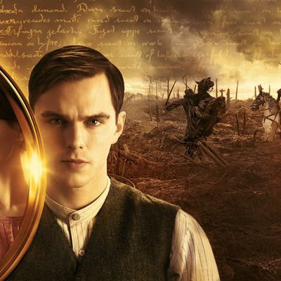 Tolkien (2019) Watch! Online Free Full Film | 1080p EngSub