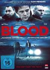 Blood – You Can't Bury The Truth (Film)