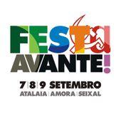 Portugal : Fête d' l'Avante, du 7 au 9 septembre 2018 - Solidarité Internationale PCF