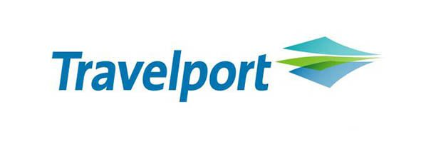 Travelport's new agreement with Qantas to offer NDC connections