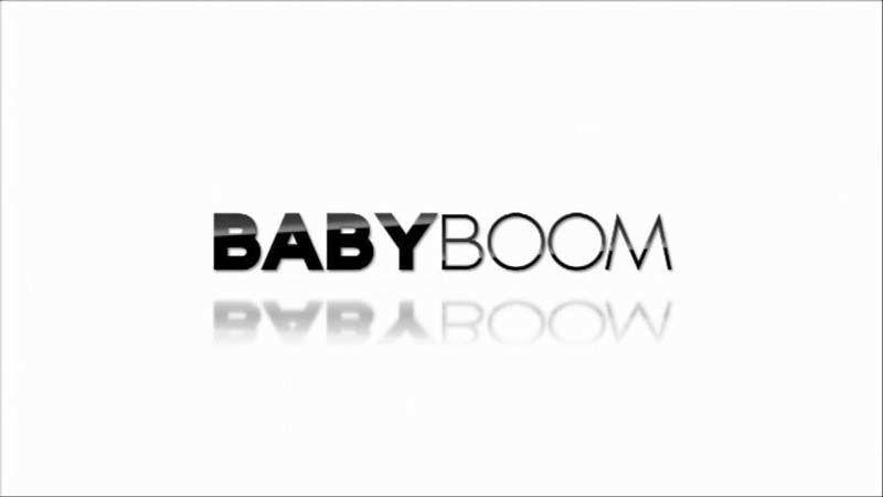 """""""Les Papas de Dijon"""" épisode inédit de Baby Boom ce samedi sur TF1"""