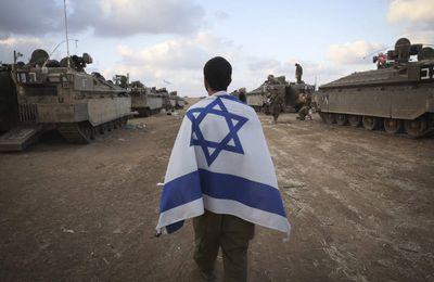"""Israël """"Etat d'apartheid""""? Contre-vérités et propagande mensongère autour de la Loi """"Israël Etat-nation du peuple Juif"""", par Pierre Lurçat, avocat"""