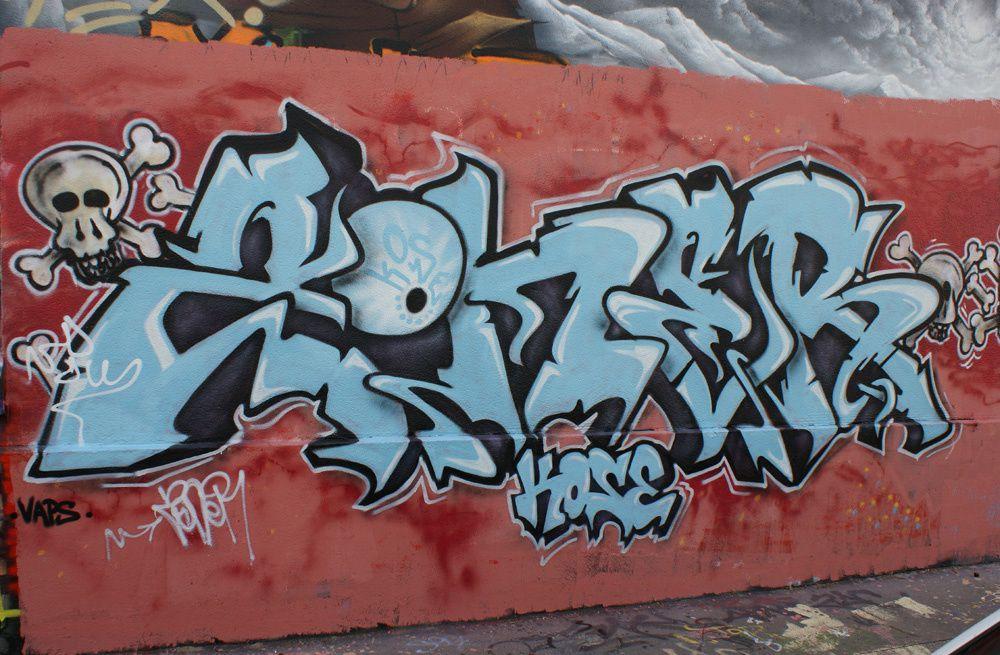 Album - Graffitis-Pyrenees-Story-007