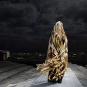 Bérénice - Opéra - Programmation Saison 18/19