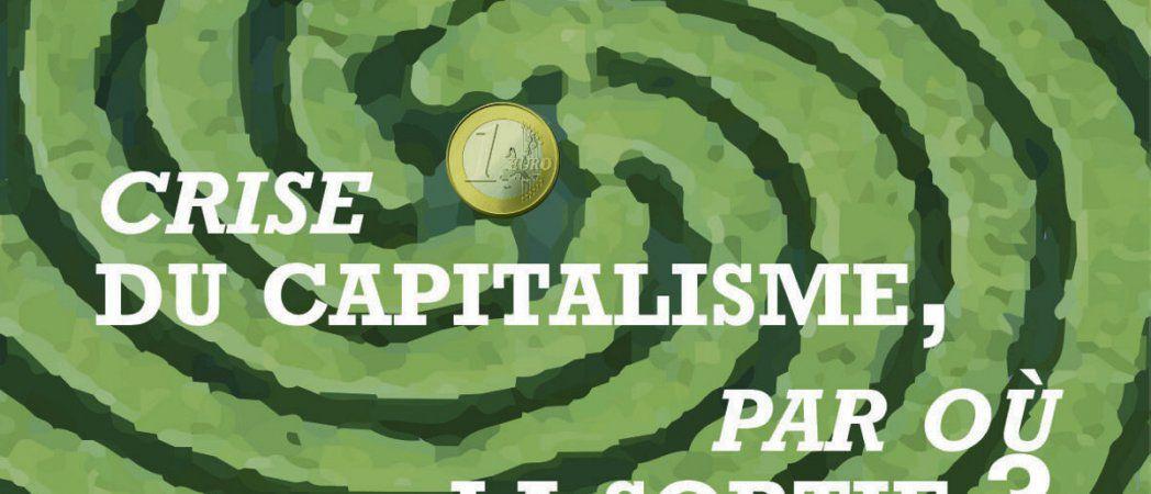La revue «Économie & Politique» fait peau neuve