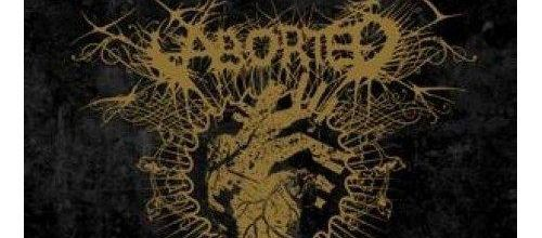 ABORTED: Slaughter & Apparatus- A Methodical Overture (2007) [Brutal Death]