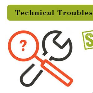 Get the Benefit of Best Troubleshooting Tips From My Blogs