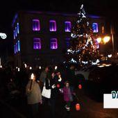 20151205_Noël féerique à Dannemarie