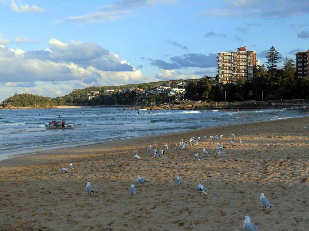 Album - Australie-Sydney