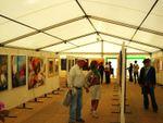 L'Académie Lyonnaise de Peinture, indépendants mais pas académiques