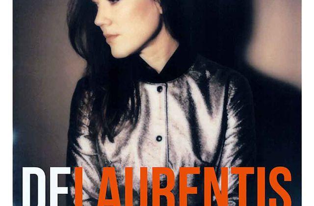 De Laurentis: l'EP qui fait plâner