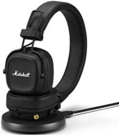 casque-bluetooth-marshall-major-iv