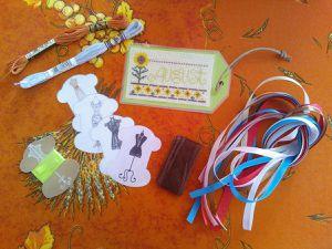 free craft links, liens creatifs gratuits 17/08/14