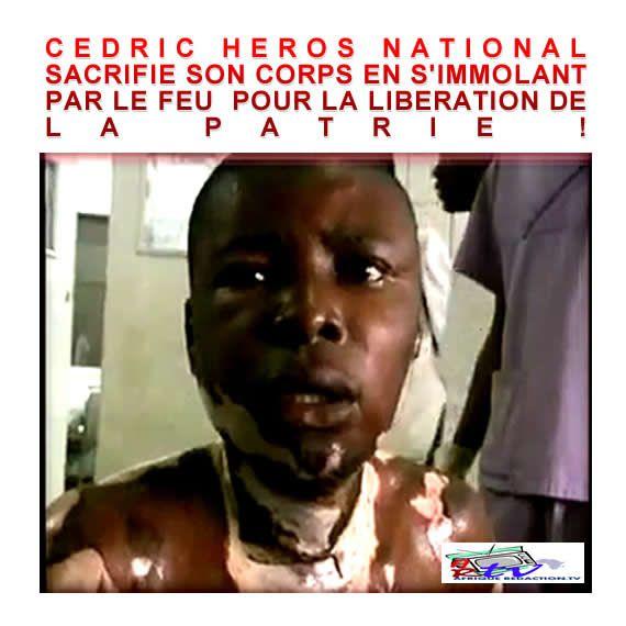 Album - CPI-DIALOGUE-DE-REFLEXION-AVEC-LA-PRESSE-PANAFRICAINE