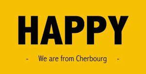 Normandie: La voix est libre Municipales à Cherbourg-Octeville (video)