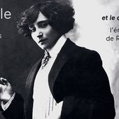 Marie-Philippe Joncheray