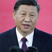 """Xi Jinping revendique une """"victoire complète"""" contre la pauvreté en Chine"""
