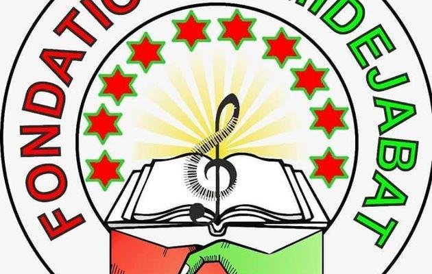 Agrément de la Fondation FEMIDEJABAT par le Ministère de la Justice du Burundi