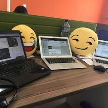 La communication de crise sur les réseaux sociaux en RDC