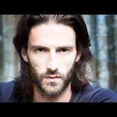 Portrait de Julien Derouault