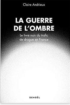 L'OBS PUBLIE LA LISTE DES 10 PLUS GROS TRAFIQUANTS DE DROGUES DE FRANCE