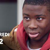 Demain nous appartient du 5 février 2020 - Episode 654 - Demain nous appartient | TF1