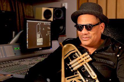 Le documentaire « Franck Nicolas : du Jazz au Jazz ka ! » sera à voir sur Guadeloupe la 1ère !