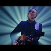David Gray - Heart And Soul (Official Video)