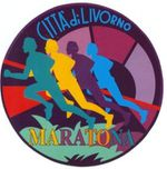 Maratona di Livorno (31^ ed.). Il prossimo 13 novembre. Riconfermato il percorso della passata edizione