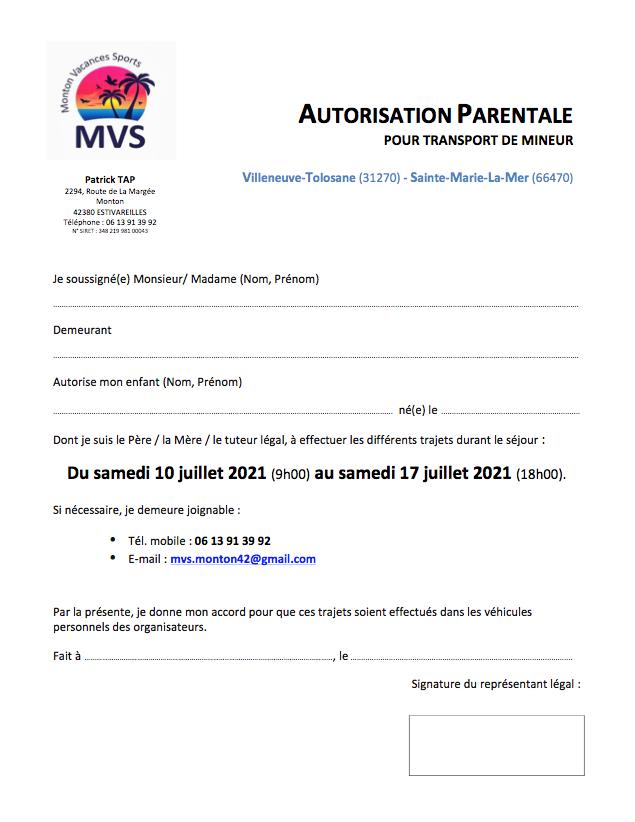 2021 - Sainte-Marie-La-Mer (66)