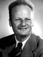 Bethe Hans Albrecht